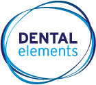 Dental Elements