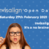 Invisalign FREE Patient Event – 27th February 2021