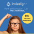 10 Invisalign HACKS that help if you are wearing aligners