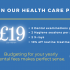 How Dental Elements can help with Private Dental Fees
